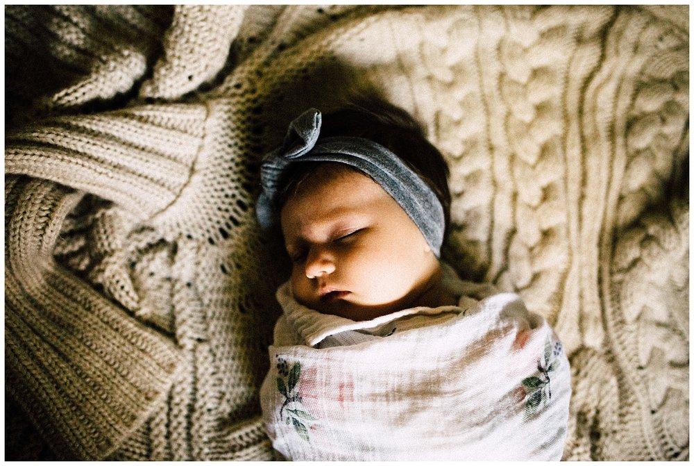 Shemaria-Family-Michigan-Family-Photographer-5943.jpg