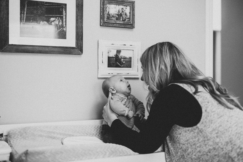 VanDyke-Family-Grand-Rapids-Newborn-Lifestyle-0042.jpg