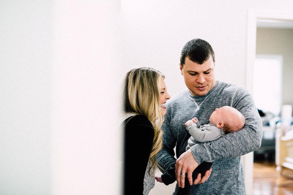 VanDyke-Family-Grand-Rapids-Newborn-Lifestyle-0059.jpg