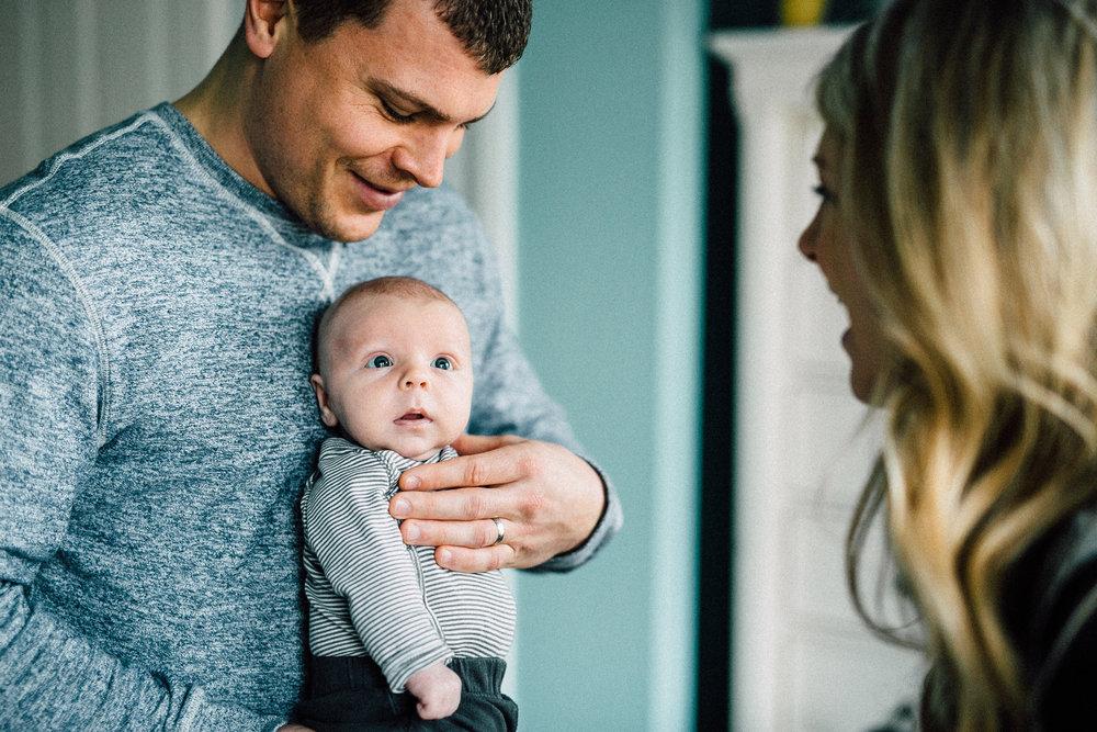 VanDyke-Family-Grand-Rapids-Newborn-Lifestyle-0346.jpg
