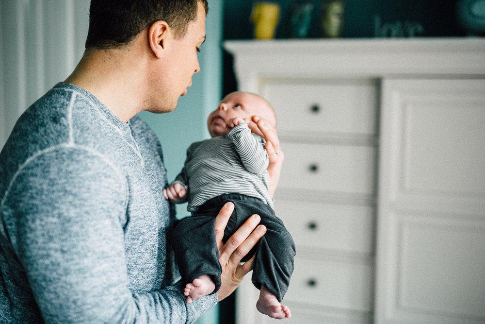 VanDyke-Family-Grand-Rapids-Newborn-Lifestyle-0349.jpg