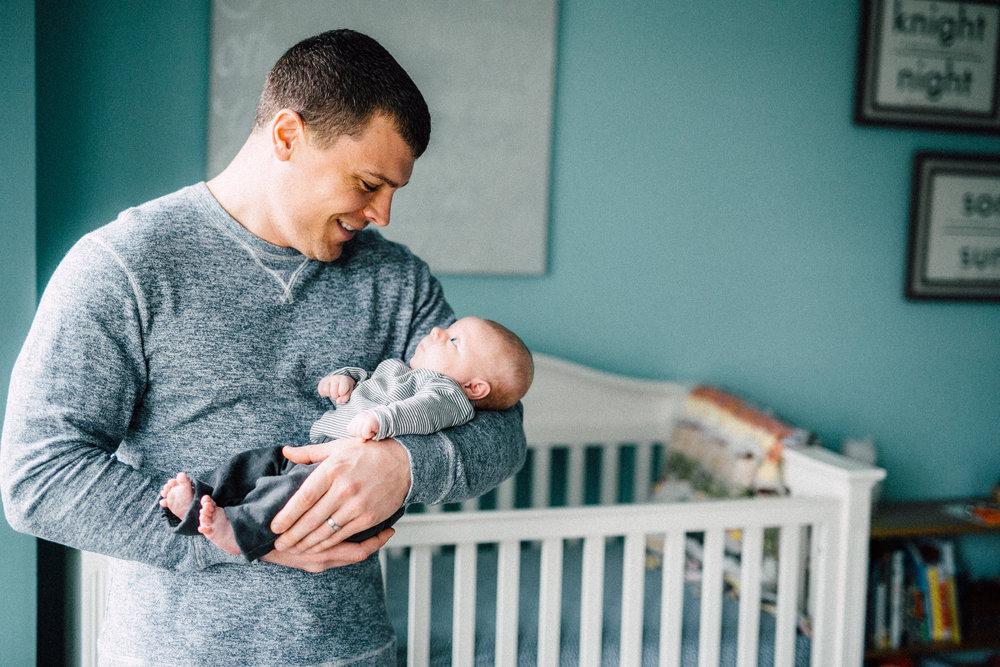 VanDyke-Family-Grand-Rapids-Newborn-Lifestyle-0372.jpg