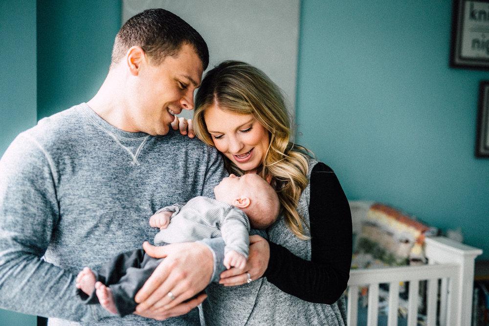 VanDyke-Family-Grand-Rapids-Newborn-Lifestyle-0395.jpg