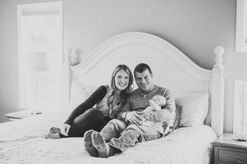 VanDyke-Family-Grand-Rapids-Newborn-Lifestyle-0527.jpg