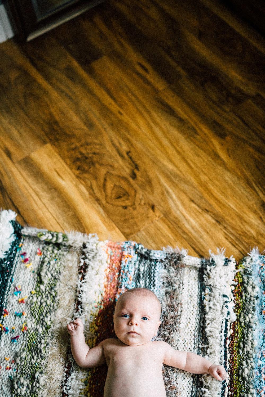 VanDyke-Family-Grand-Rapids-Newborn-Lifestyle-0595.jpg