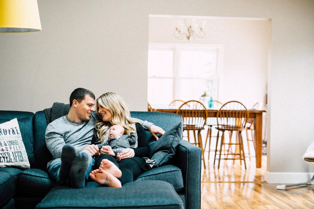 VanDyke-Family-Grand-Rapids-Newborn-Lifestyle-0675.jpg