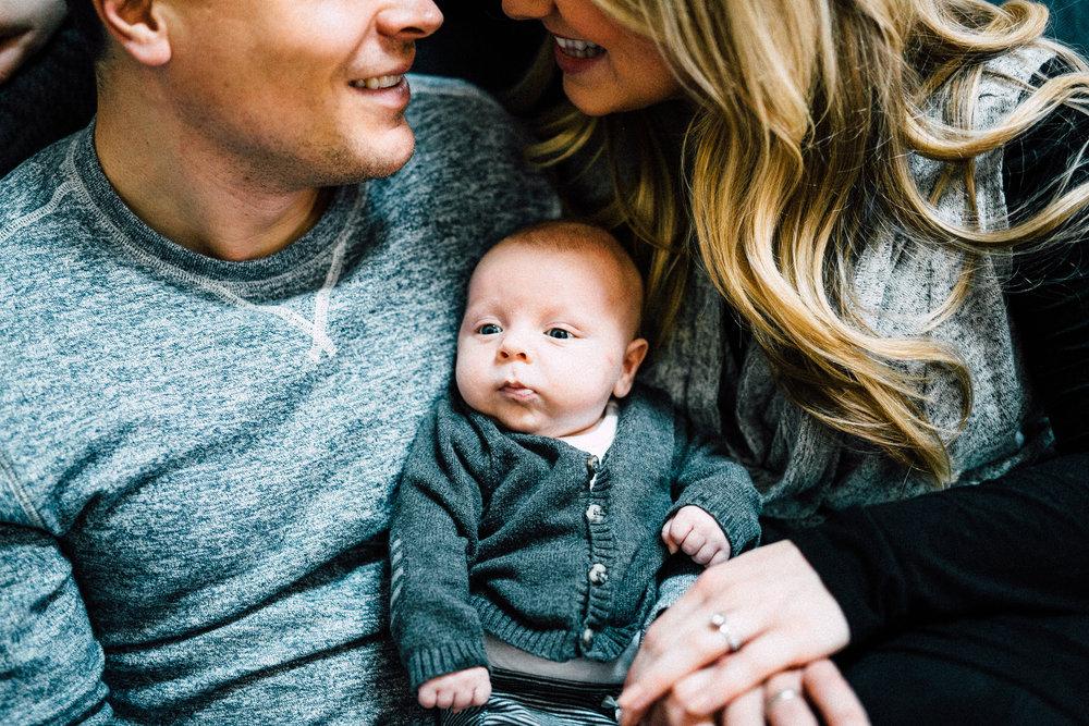 VanDyke-Family-Grand-Rapids-Newborn-Lifestyle-0710.jpg