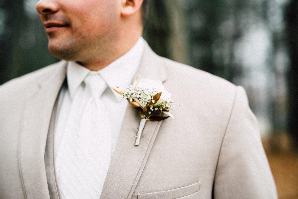 Candice-Ryan-Portraits-Michigan-Wedding-Photographer-107.jpg