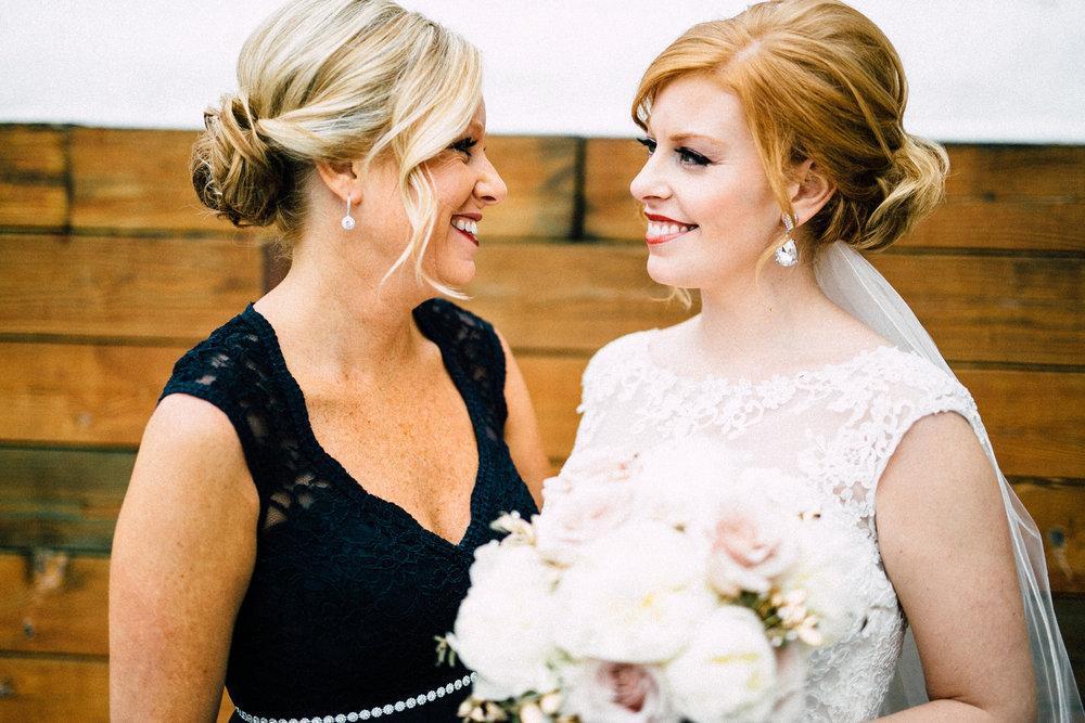 Candice-Ryan-Portraits-Michigan-Wedding-Photographer-137.jpg