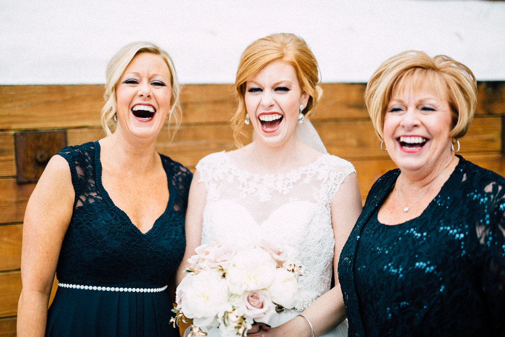 Candice-Ryan-Portraits-Michigan-Wedding-Photographer-144.jpg