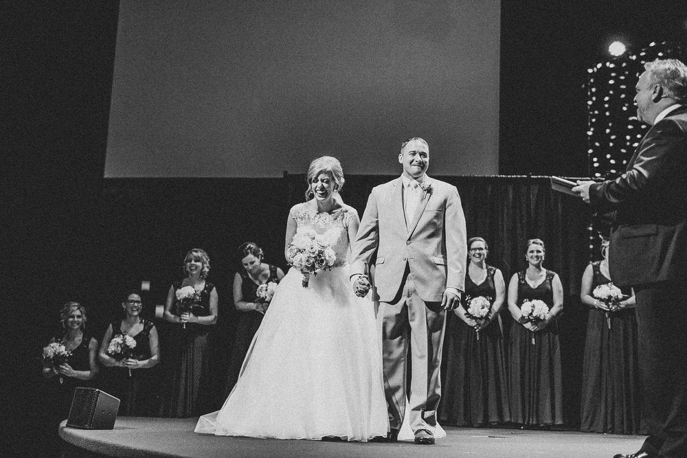 Candice-Ryan-Ceremony-Michigan-Wedding-Photographer-61.jpg