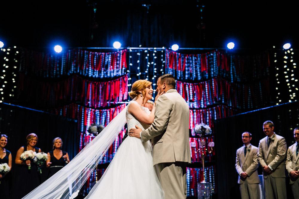 Candice-Ryan-Ceremony-Michigan-Wedding-Photographer-84.jpg