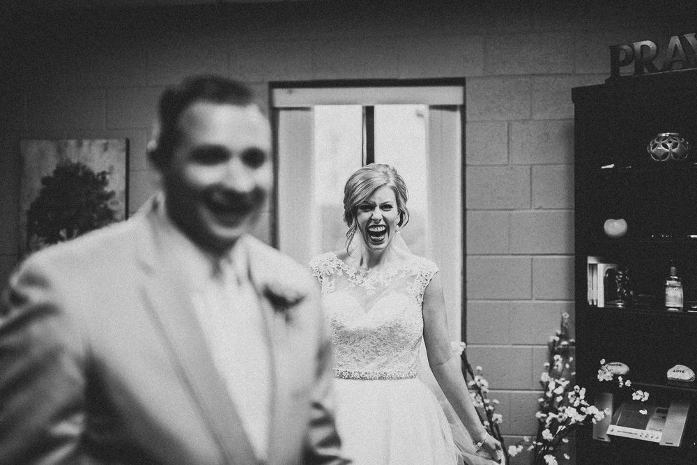 Candice-Ryan-Ceremony-Michigan-Wedding-Photographer-103.jpg