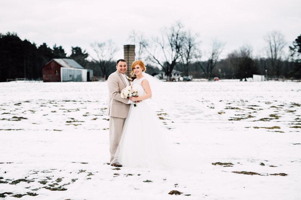 Candice-Ryan-Portraits-Michigan-Wedding-Photographer-321.jpg