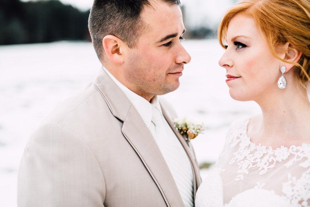 Candice-Ryan-Portraits-Michigan-Wedding-Photographer-326.jpg