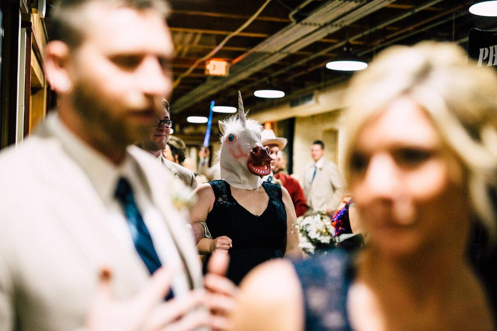 Candice-Ryan-Reception-Michigan-Wedding-Photographer-30.jpg