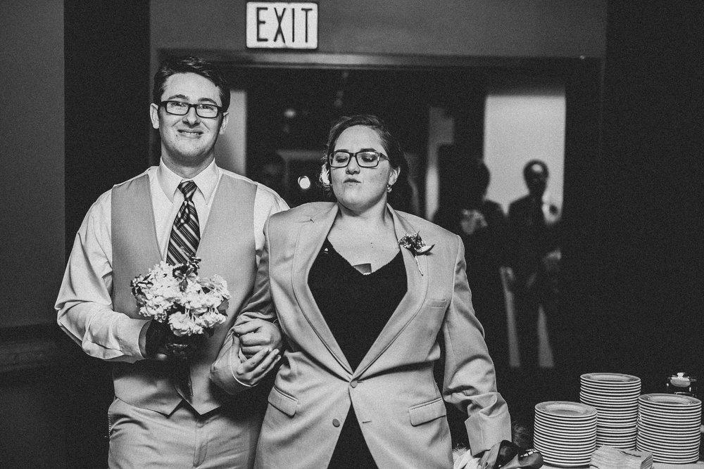 Candice-Ryan-Reception-Michigan-Wedding-Photographer-44.jpg