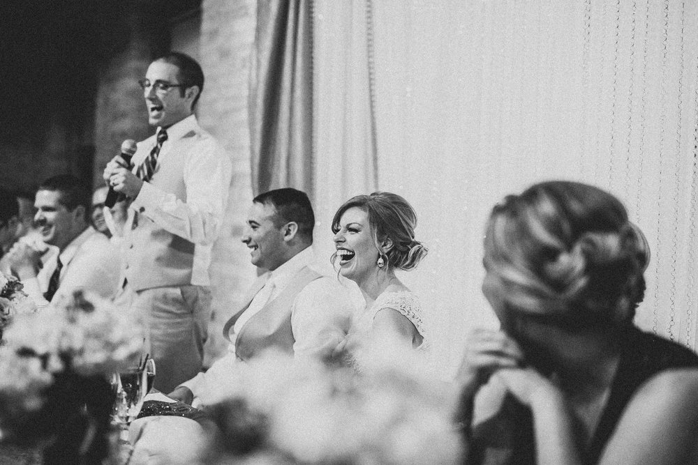 Candice-Ryan-Reception-Michigan-Wedding-Photographer-96.jpg