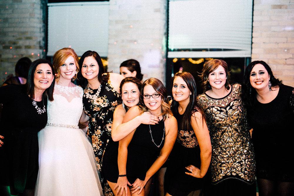Candice-Ryan-Reception-Michigan-Wedding-Photographer-207.jpg