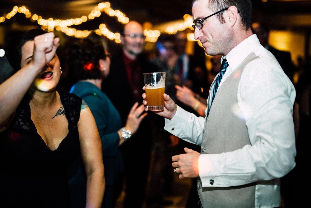 Candice-Ryan-Reception-Michigan-Wedding-Photographer-209.jpg