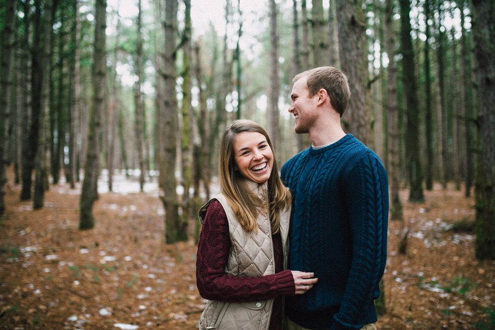Cindy-Ted-Grand-Rapids-Engagement-4662.jpg