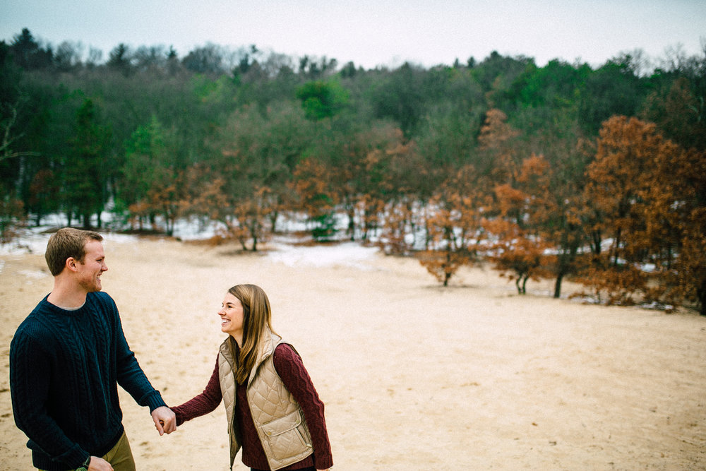 Cindy-Ted-Grand-Rapids-Engagement-4797.jpg