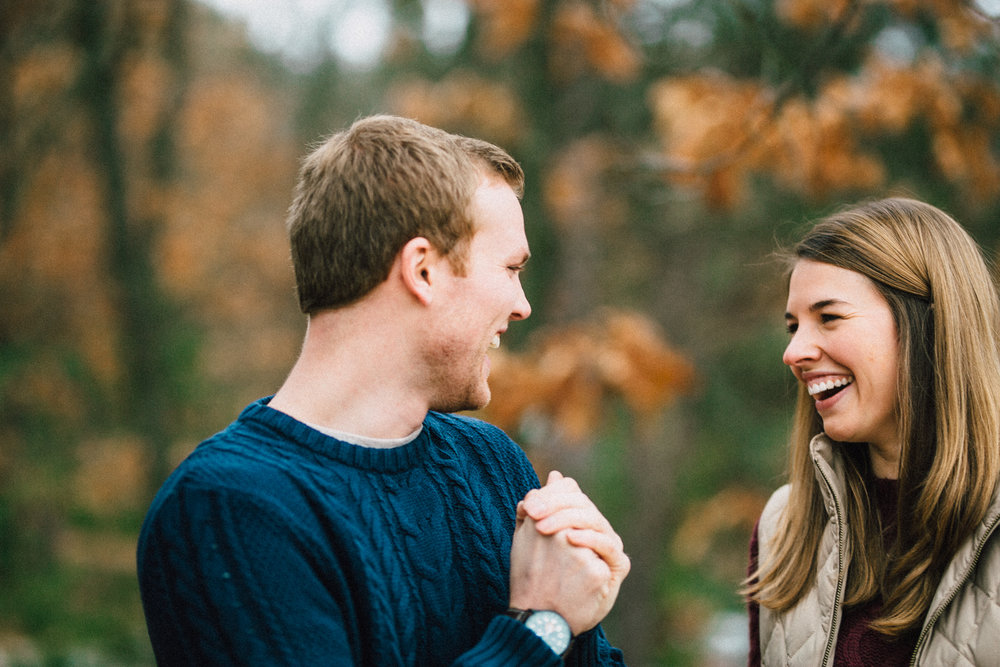 Cindy-Ted-Grand-Rapids-Engagement-4931.jpg