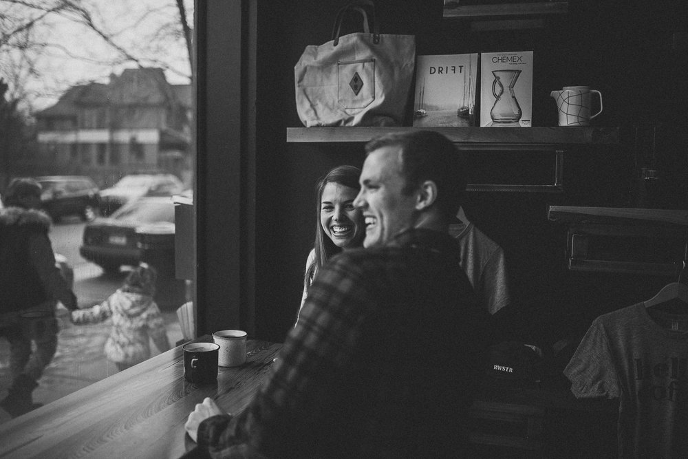 Cindy-Ted-Grand-Rapids-Engagement-5226.jpg