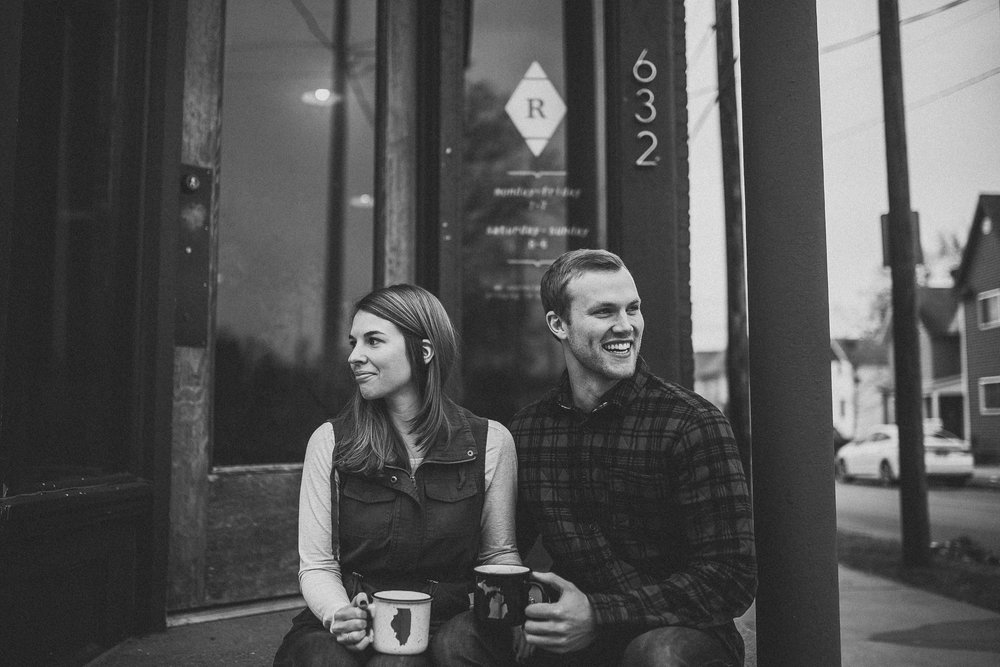 Cindy-Ted-Grand-Rapids-Engagement-5267.jpg