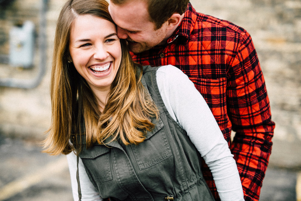 Cindy-Ted-Grand-Rapids-Engagement-5445.jpg