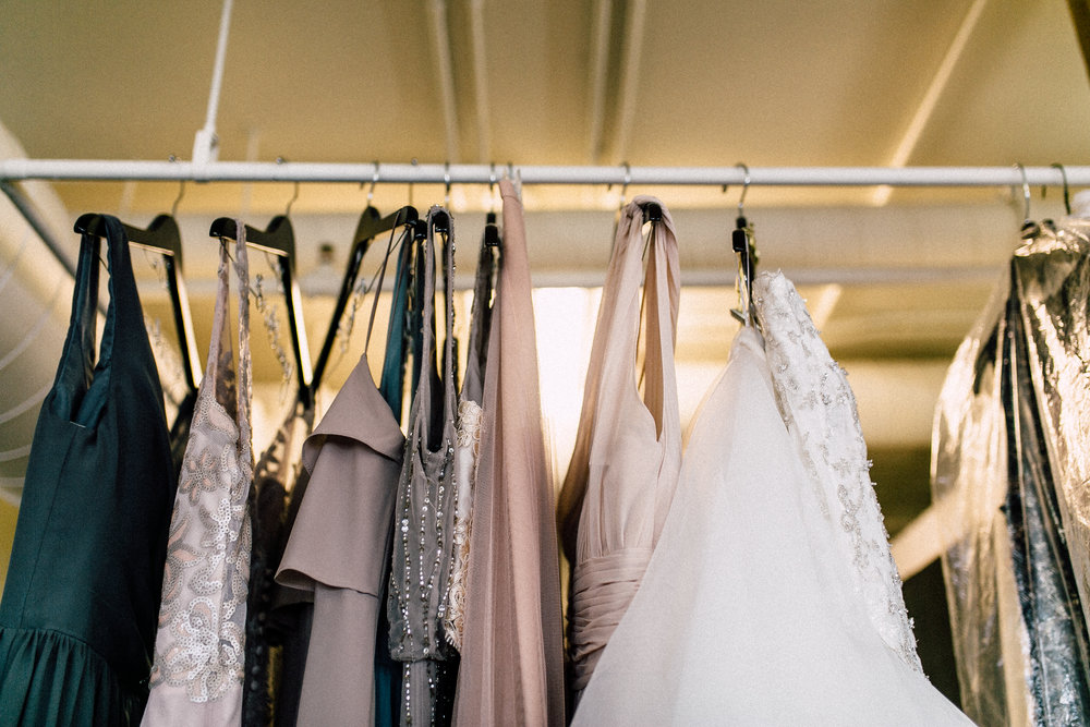 Kayla-Joel-Preparations-Michigan-Wedding-Photographer-8219.jpg