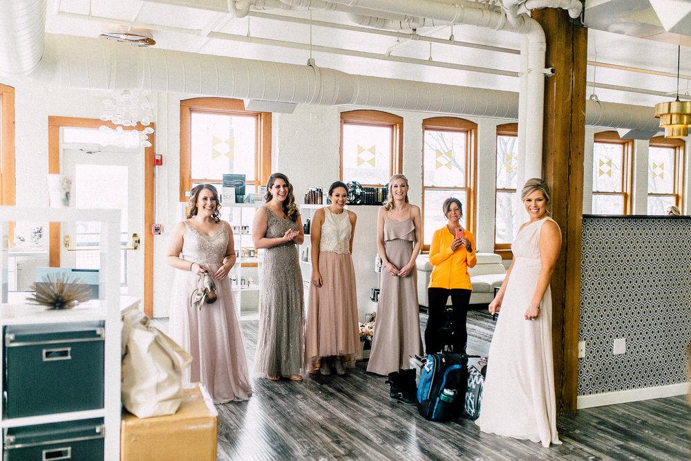 Kayla-Joel-Preparations-Michigan-Wedding-Photographer-8515.jpg