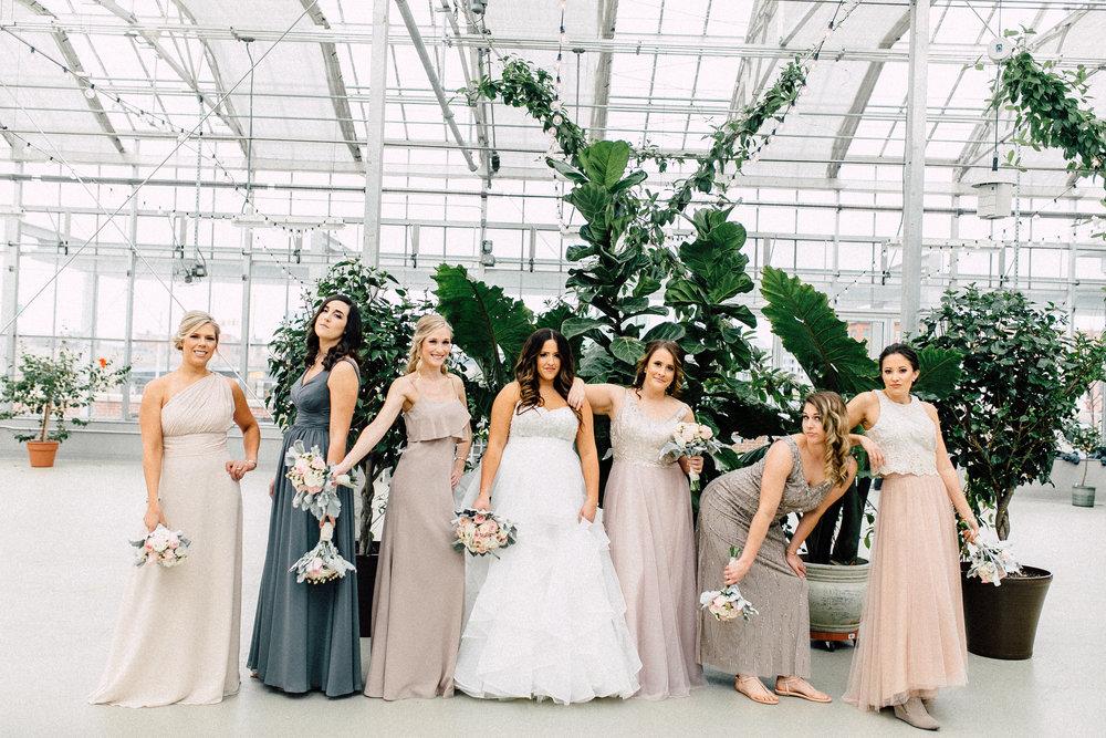 Kayla-Joel-Portraits-Michigan-Wedding-Photographer-42.jpg