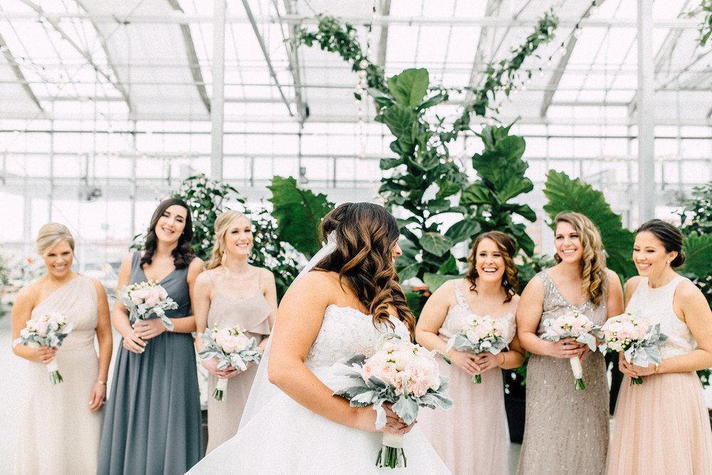 Kayla-Joel-Portraits-Michigan-Wedding-Photographer-49.jpg