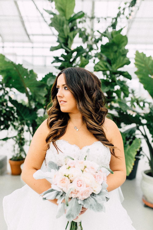 Kayla-Joel-Portraits-Michigan-Wedding-Photographer-51.jpg