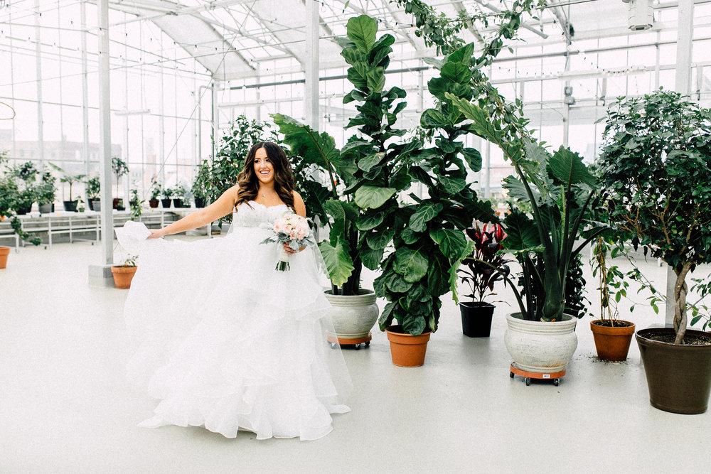 Kayla-Joel-Portraits-Michigan-Wedding-Photographer-59.jpg