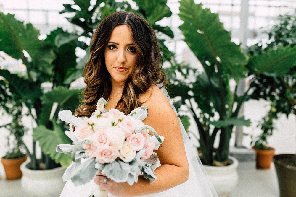 Kayla-Joel-Portraits-Michigan-Wedding-Photographer-67.jpg