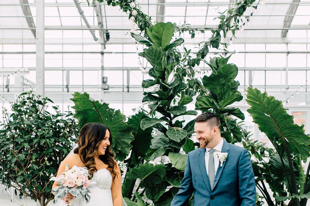 Kayla-Joel-Portraits-Michigan-Wedding-Photographer-85.jpg