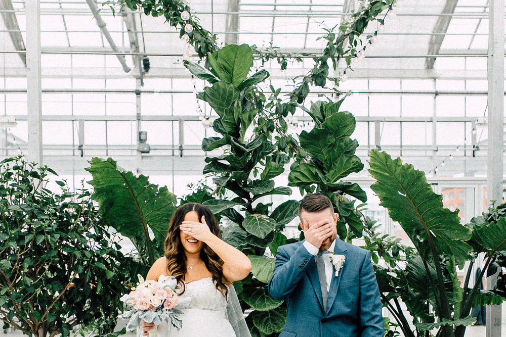 Kayla-Joel-Portraits-Michigan-Wedding-Photographer-79.jpg
