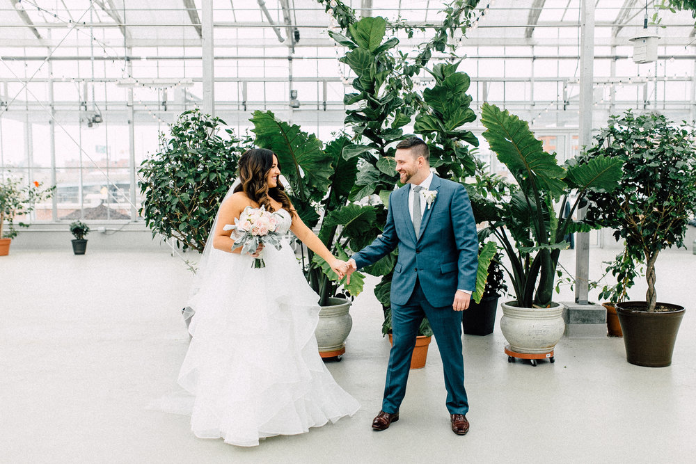 Kayla-Joel-Portraits-Michigan-Wedding-Photographer-87.jpg