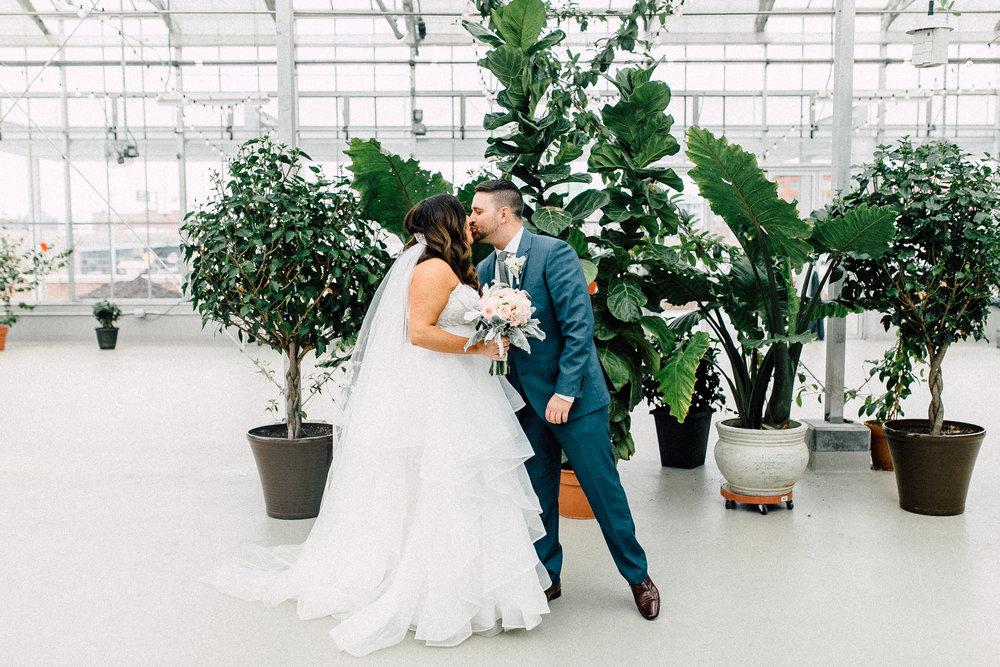 Kayla-Joel-Portraits-Michigan-Wedding-Photographer-88.jpg