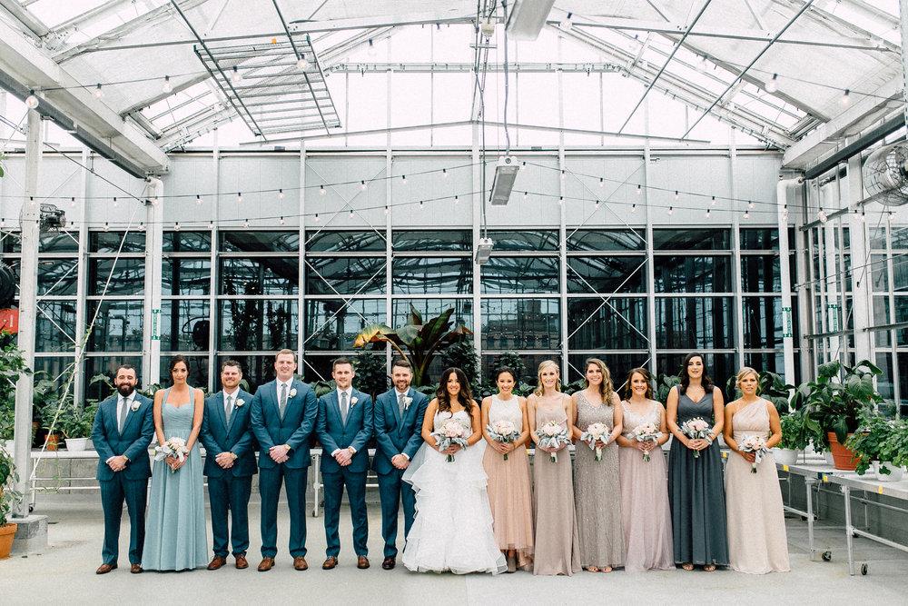 Kayla-Joel-Portraits-Michigan-Wedding-Photographer-119.jpg