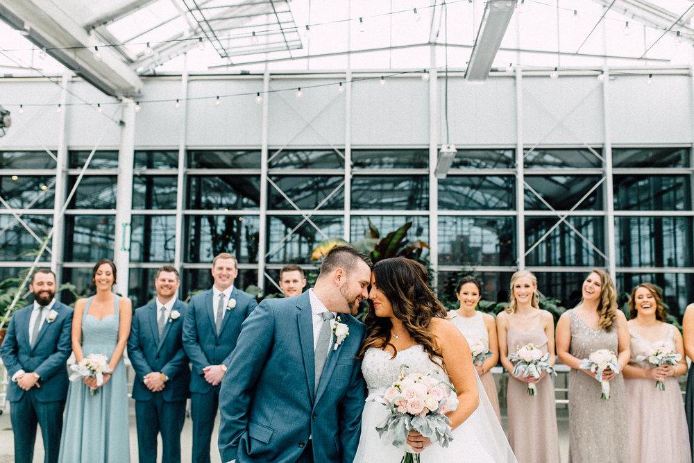 Kayla-Joel-Portraits-Michigan-Wedding-Photographer-128.jpg