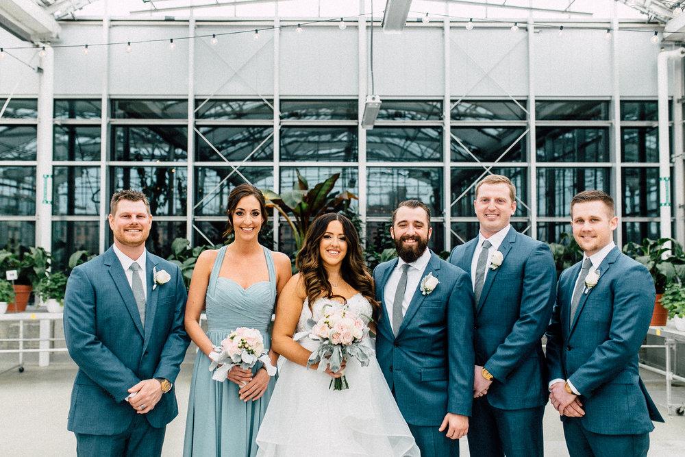 Kayla-Joel-Portraits-Michigan-Wedding-Photographer-132.jpg