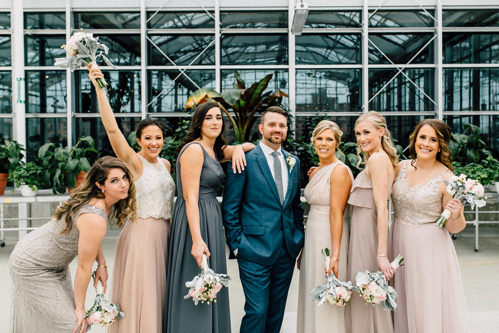 Kayla-Joel-Portraits-Michigan-Wedding-Photographer-143.jpg