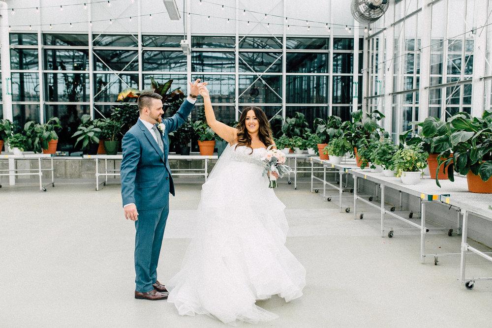 Kayla-Joel-Portraits-Michigan-Wedding-Photographer-156.jpg