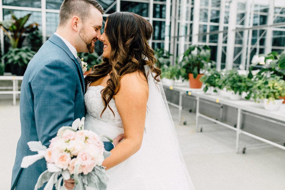 Kayla-Joel-Portraits-Michigan-Wedding-Photographer-158.jpg