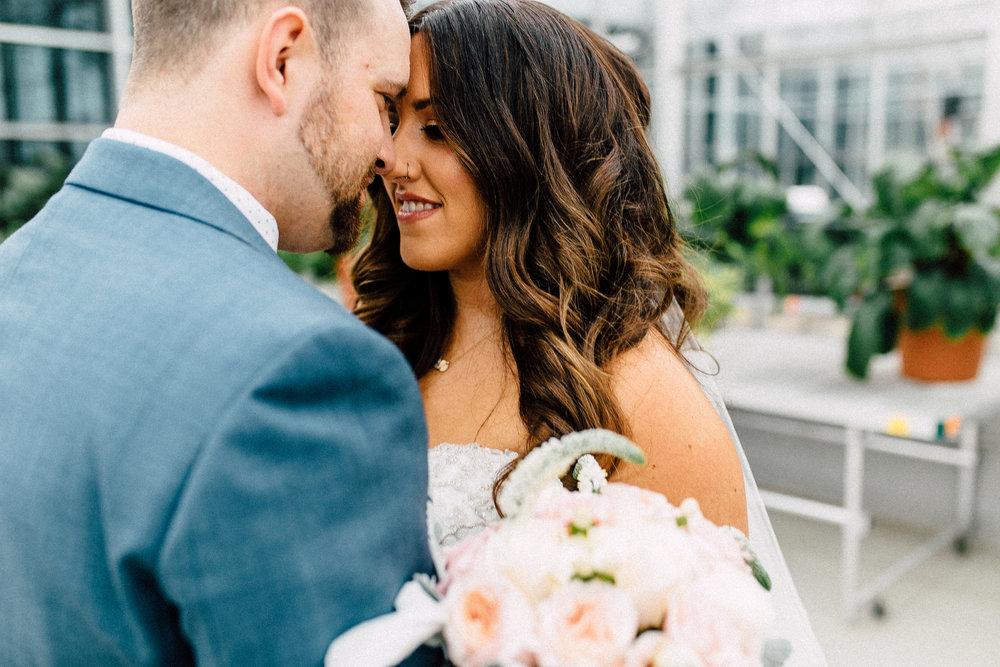 Kayla-Joel-Portraits-Michigan-Wedding-Photographer-165.jpg