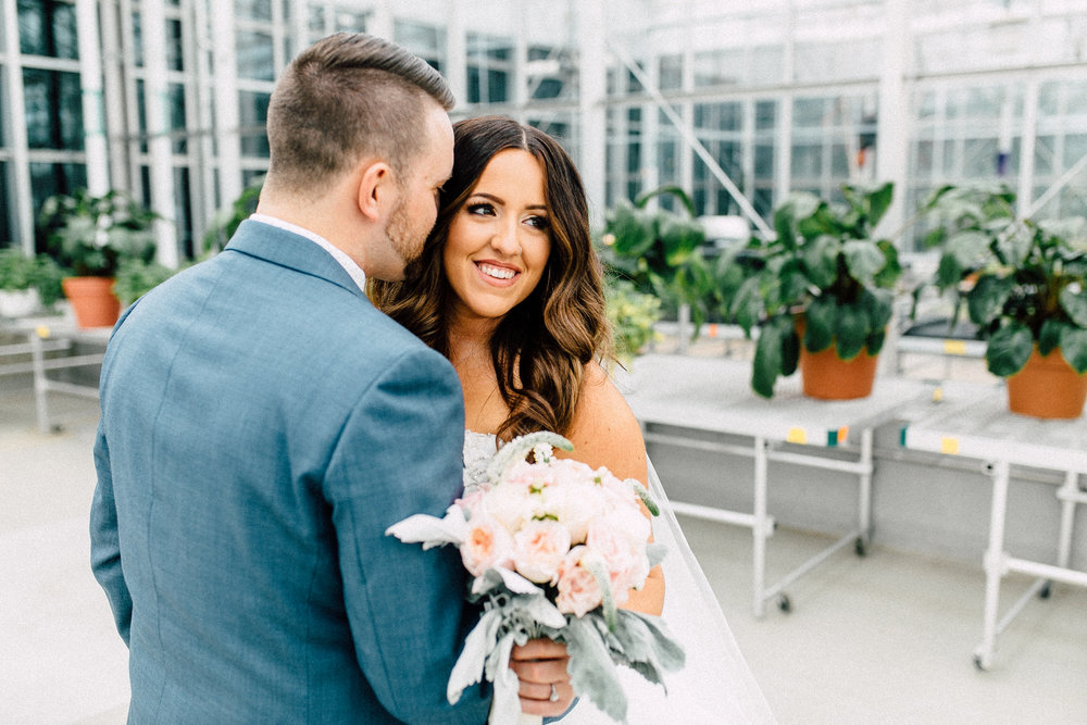 Kayla-Joel-Portraits-Michigan-Wedding-Photographer-171.jpg