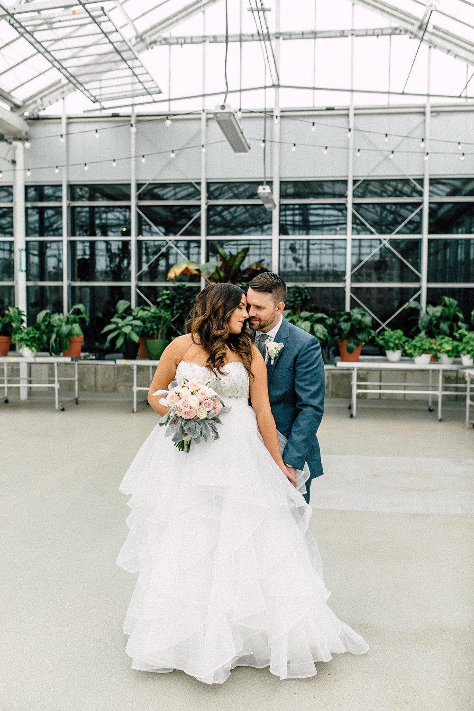 Kayla-Joel-Portraits-Michigan-Wedding-Photographer-184.jpg